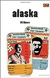 Alaska (Royal Court Theatre) (071368822X) by Moore, David
