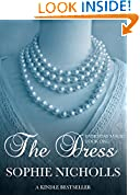 The Dress (Everyday Magic Trilogy
