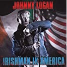 Irishman in America