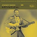 echange, troc Jimmy Reed - Best of the Vee-Jay Years