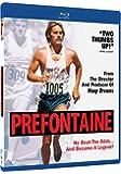 Prefontaine - Blu-ray