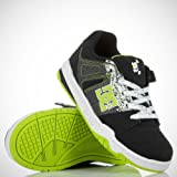Ken Block DC Mongrel Youth Shoes