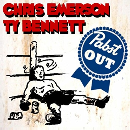pabst-out-explicit