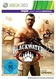 Blackwater - [Xbox 360]