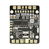 REALACC HUBOSD ECO H Type w/STOSD8 Current Sensor 5V 12V Dual BEC PDB