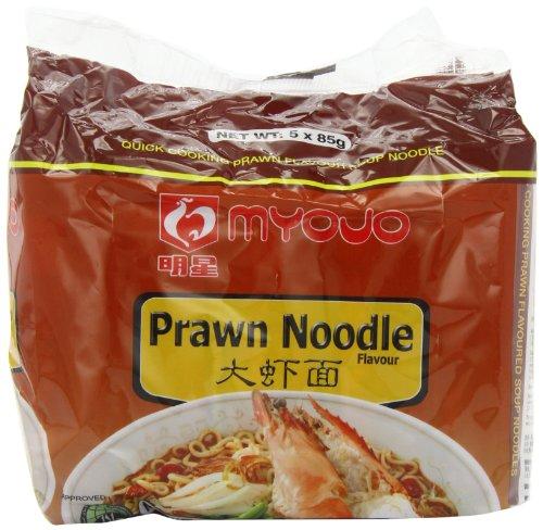 myojo-prawn-flavour-noodles-85-g-pack-of-10