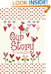 Our Story, for My Daughter (Capturing...