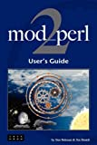Mod_perl 2 User's Guide