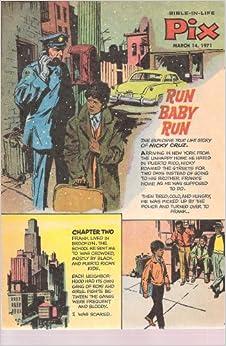 run baby run nicky cruz pdf