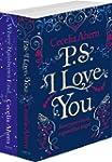 Cecelia Ahern 2-Book Valentine Collec...