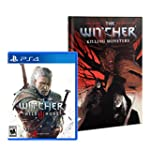 The Witcher: Wild Hunt (Comic Bundle)...