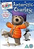 Little Charley Bear - Antarctic Charley [DVD]
