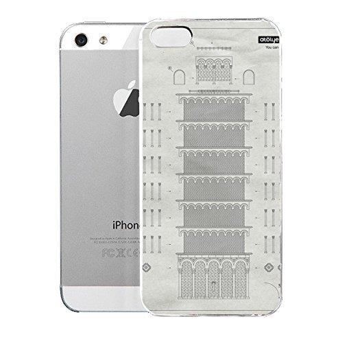 iphone-5s-case-adeevee-do-it-yourself-chain-eiffel-tower-big-ben-pisa-supermarkets-of-romania-hard-p