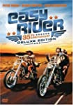 Easy Rider (35th Anniversary, Deluxe...