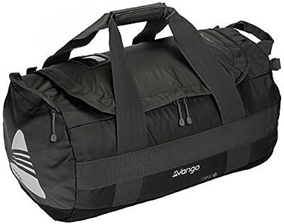 Vango Cargo 65 Travel Bag by Vango