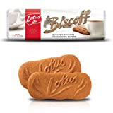 Biscoff Family Pack (10 packs of 32 cookies)