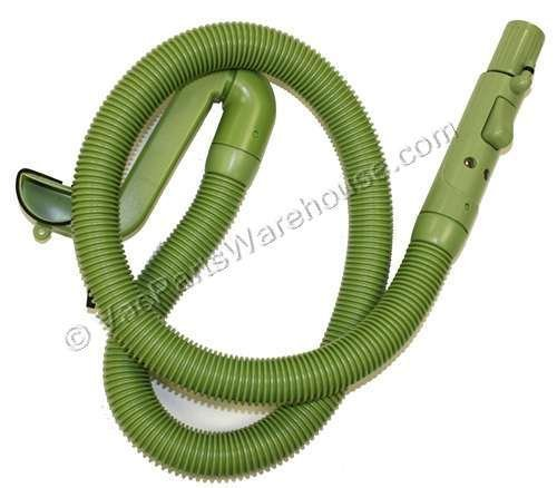Bissell Hose with Handle Flex (Bissell Replacement Hose compare prices)