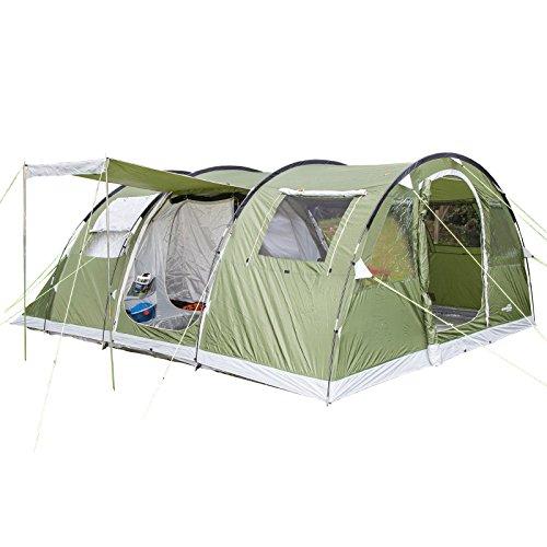 Zelt Gotland 5 : Zelt kaufen ᐅ empfehlungen tipps preisvergleich