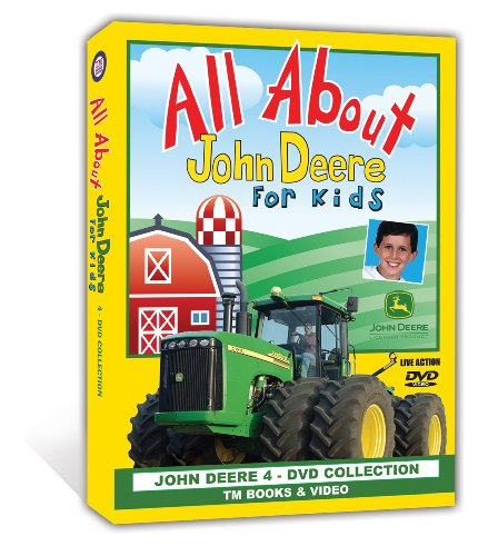 all-about-john-deere-for-kids-4-dvd-collection