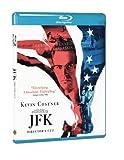 JFK Blu-Ray