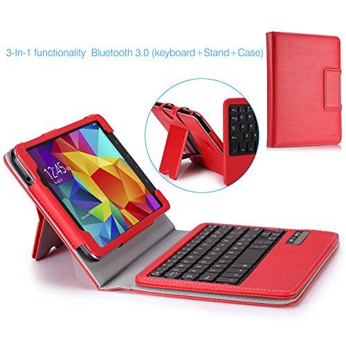 Anker Bluetooth Wireless Keyboard