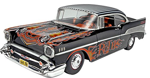 1957-chevy-bel-air