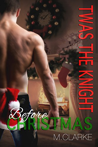 twas-the-knight-before-christmas-something-great-series-book-6