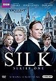 Silk: Series 1