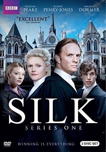 silk-season-1