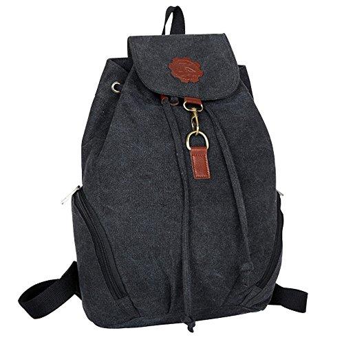 leinwand-reise-rucksack-freizeitrucksack-saint-kaiko-school-bag-schultasche-reisetasche-fuer-reisen-