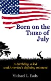 Born on the Third of July