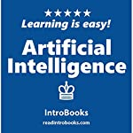 Artificial Intelligence |  IntroBooks