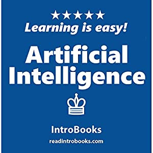 Artificial Intelligence Audiobook