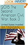2015 The Second American Civil War, B...