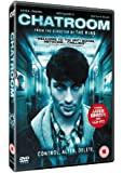Chatroom [DVD] [2010]