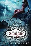 La Coltre del Vampiro 2: La Coltre di Sangue (Volume 2) (Italian Edition)