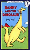 Danny and the Dinosaur (0064440028) by Syd Hoff