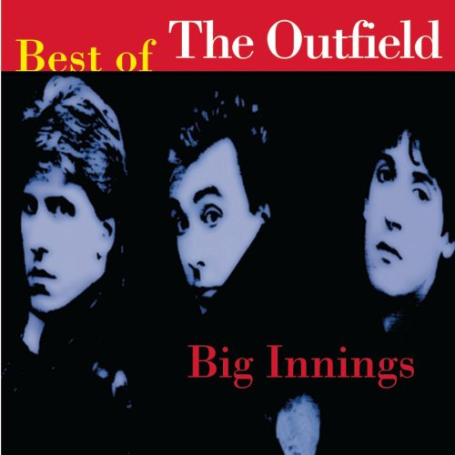 The Outfield - Big Innings: the Best of the O - Zortam Music