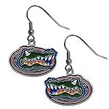NCAA Florida Gators Dangle Earrings