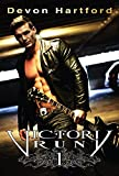 Victory RUN 1 (The Story of Victory Payne)