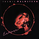 Eclipse [Shm-CD] Yngwie Malmsteen