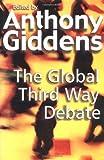 The Global Third Way Debate