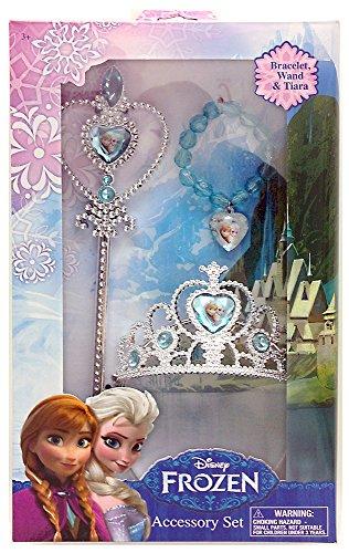 disney-755023-frozen-set-principessa-corona-bacchetta-braccialetto-in-confezione-regalo-18-x-5-x-30-