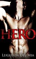 Hero (English Edition)