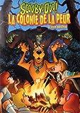 echange, troc Scooby-Doo! - La colonie de la peur