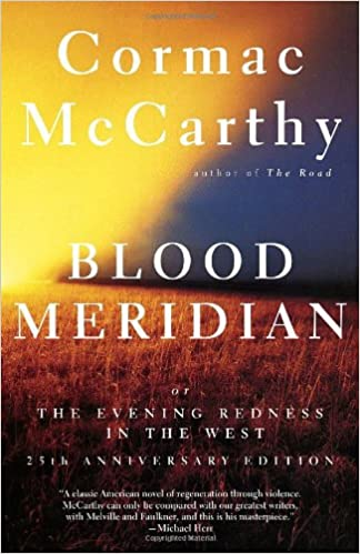 Blood--Meridian--Cormac--McCarthy