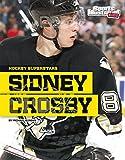 Sidney Crosby (Hockey Superstars)