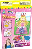 Sticky Mosaics Singles - Princess