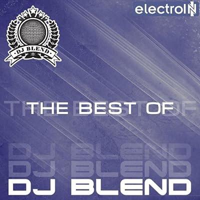 DJ Blend: The Best of