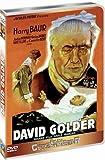 echange, troc David Golder